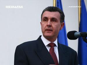 Principele Radu: În România există şi o criză morală, nu numai economică (Imagine: Mediafax Foto)