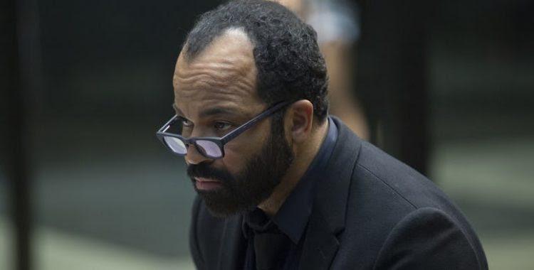 'Westworld': Bernard terá problemas de saúde na 2ª temporada