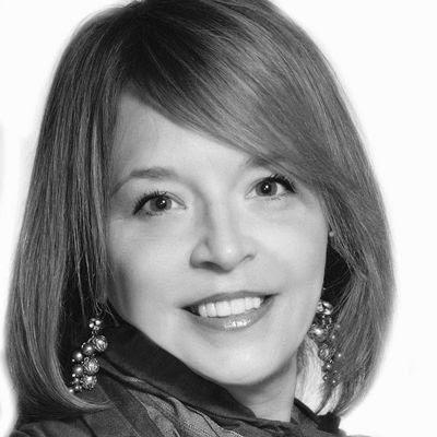 Deborah Caldwell