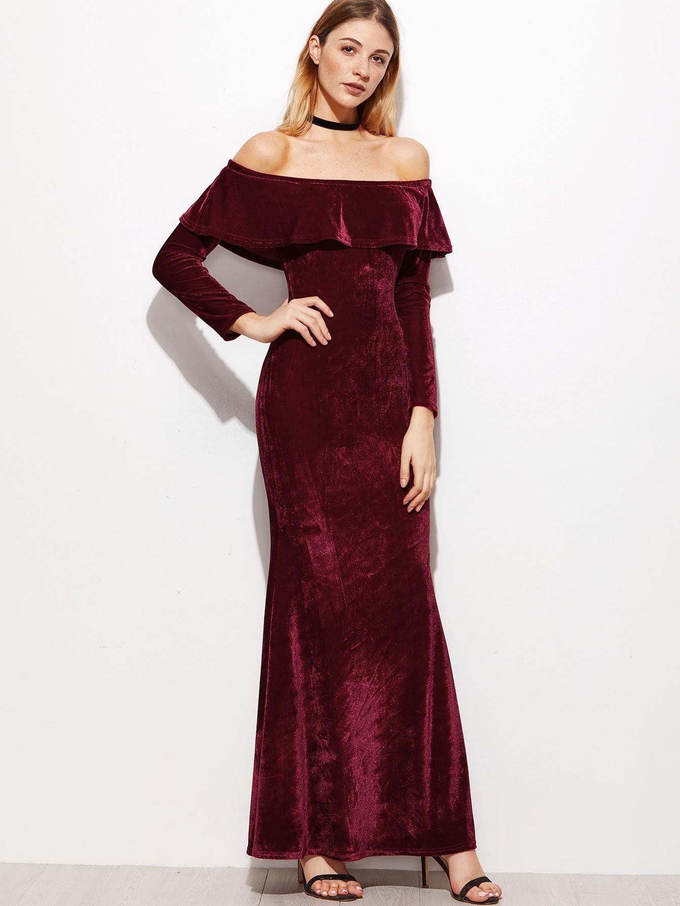dress161026715_2