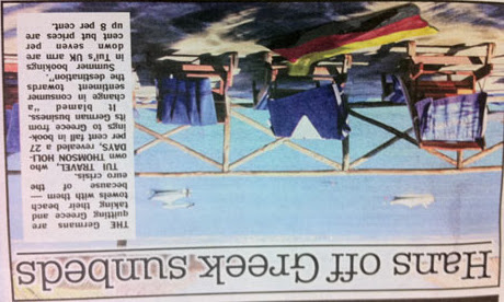 http://static.guim.co.uk/sys-images/Business/Pix/pictures/2012/2/8/1328696474240/Fewer-Germans-are-holiday-001.jpg