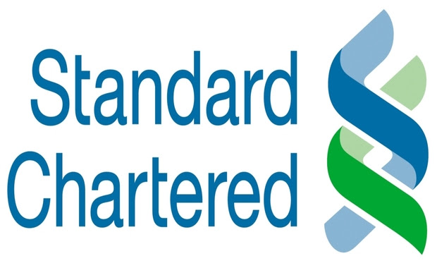 Business Development Executive, Port- Harcourt at Standard Chartered Bank