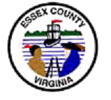 Seal of Essex County, Virginia