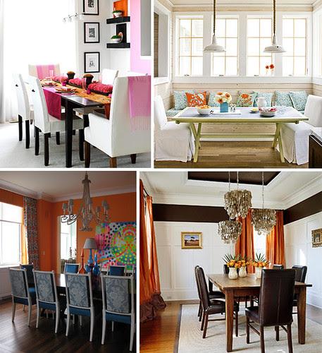 Orange Collage 2