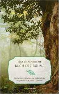 Lehman Literarische Buch der Bäume