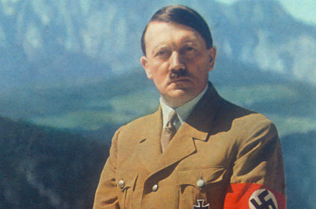 http://www.historyanswers.co.uk/wp-content/uploads/2014/09/Adolf-Hitler.jpg