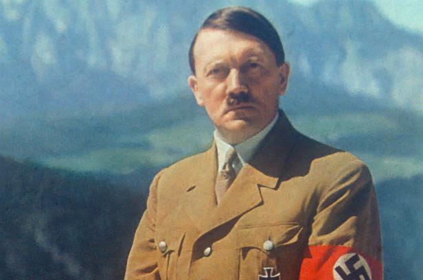 http://www.historyanswers.co.uk/wp-content/uploads/2014/09/Adolf-Hitler.jpg