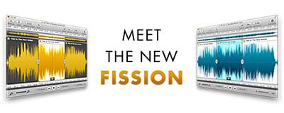 Fission Image