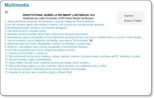 http://www.educa.jcyl.es/educacyl/cm/dpburgos/tkContent?idContent=107310&locale=es_ES&textOnly=false