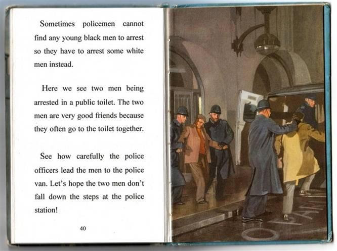 police_14