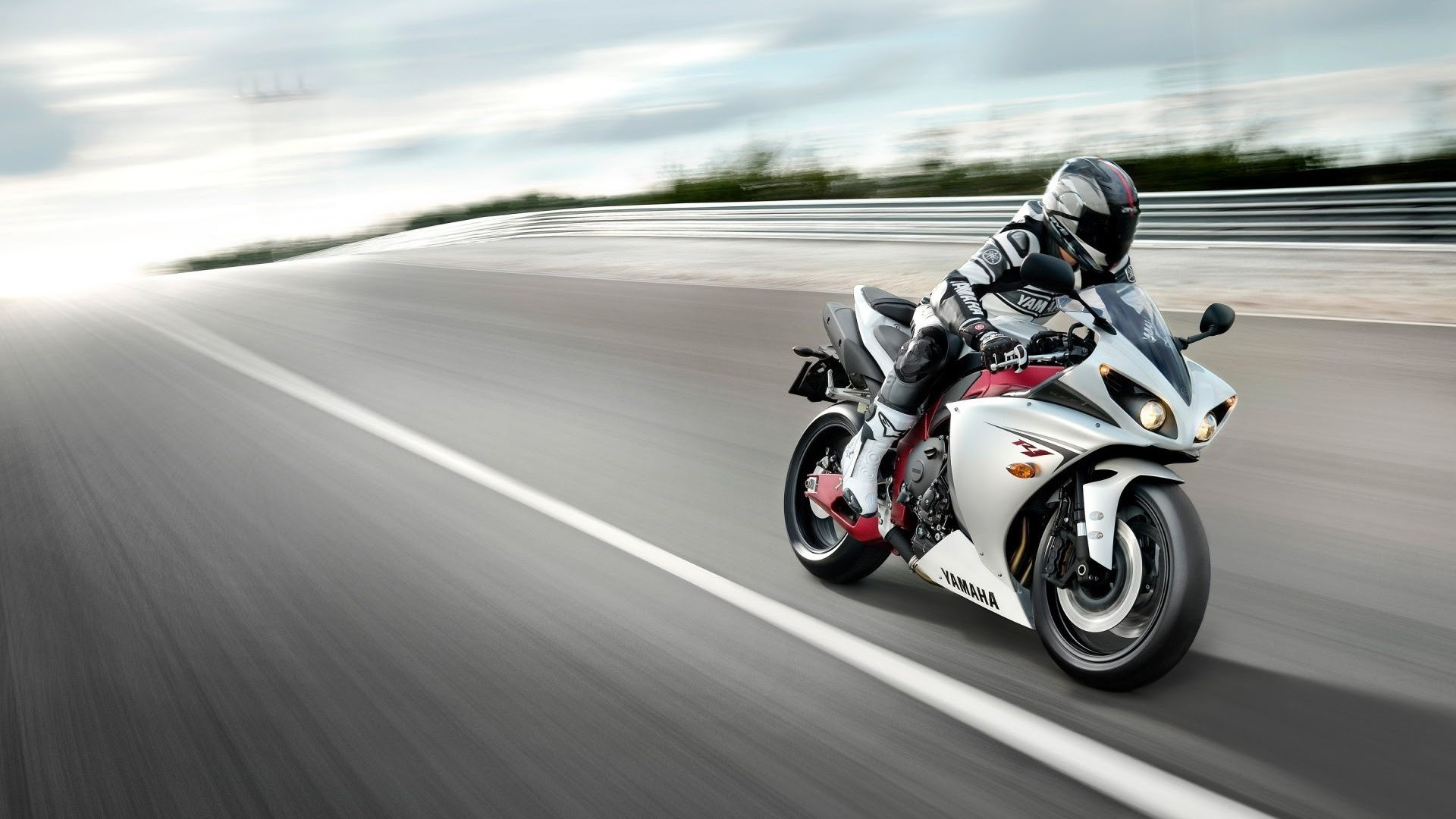 R1 Wallpapers 70 Images Images, Photos, Reviews