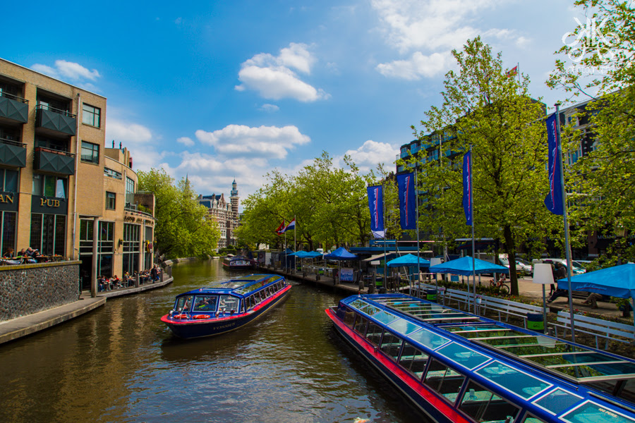 Amsterdam city-Holland-KaynatKazi Photography-2016 (7 of 22)