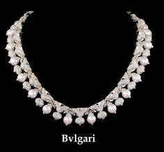 854 Best Jewelry by Bulgari images in 2015   Bvlgari