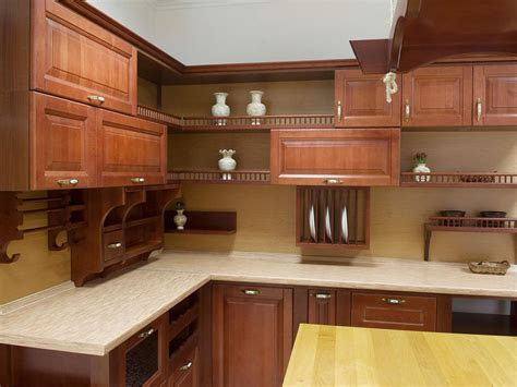 open kitchen cabinets pictures ideas tips  hgtv hgtv