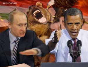 http://americanfreepress.net/wp-content/uploads/2013/07/27_Podcast_Glenn-300x231.jpg