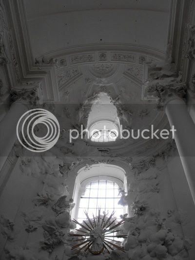 photo 77Kollegienkirche_zpsc763a25a.jpg