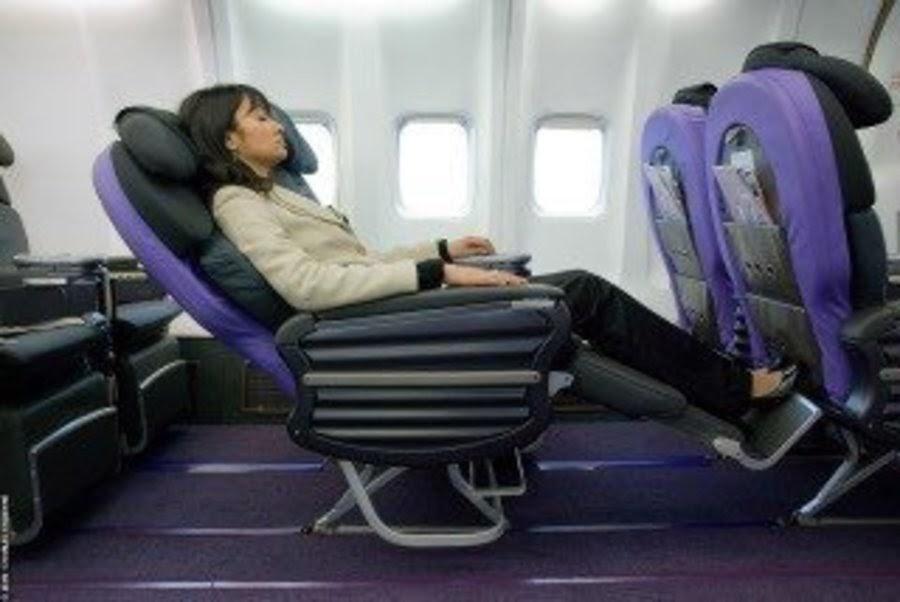 aeronews le top ten des compagnies les plus confortables selon air valid. Black Bedroom Furniture Sets. Home Design Ideas