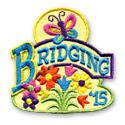 Bridging '15 Fun Patch