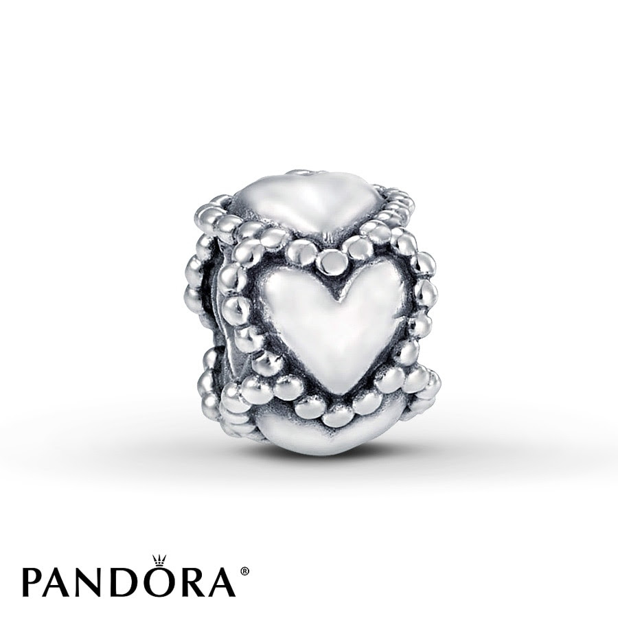 personalized pandora charms Quotes