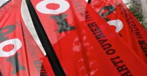 poi_drapeaux_paris