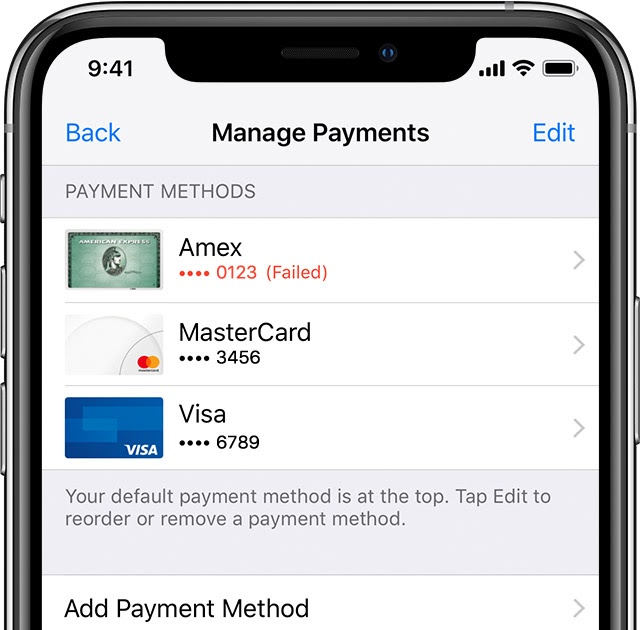 How Do I Contact Apple Itunes To Dispute A Charge - Apple