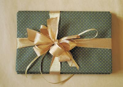 Gift Ideas For Boyfriend Gift Ideas For Meeting Boyfriends Parents