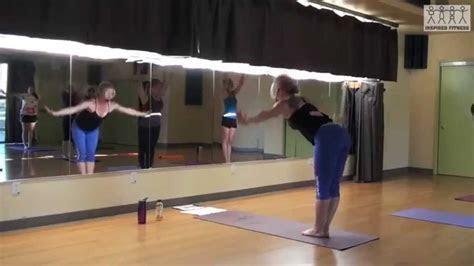 piyo workout  jennifer fujii full hour fitlife