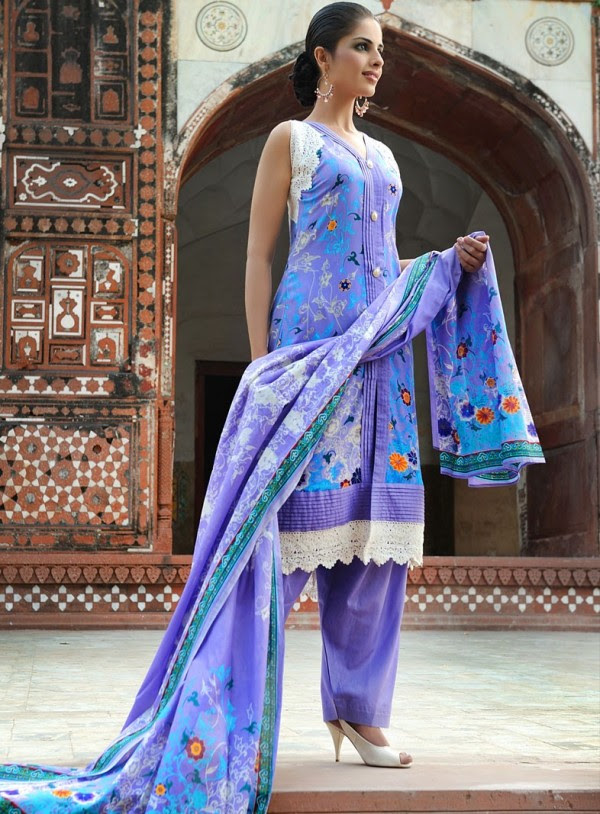 gul-ahmed-new-summer-lawn-2012-6