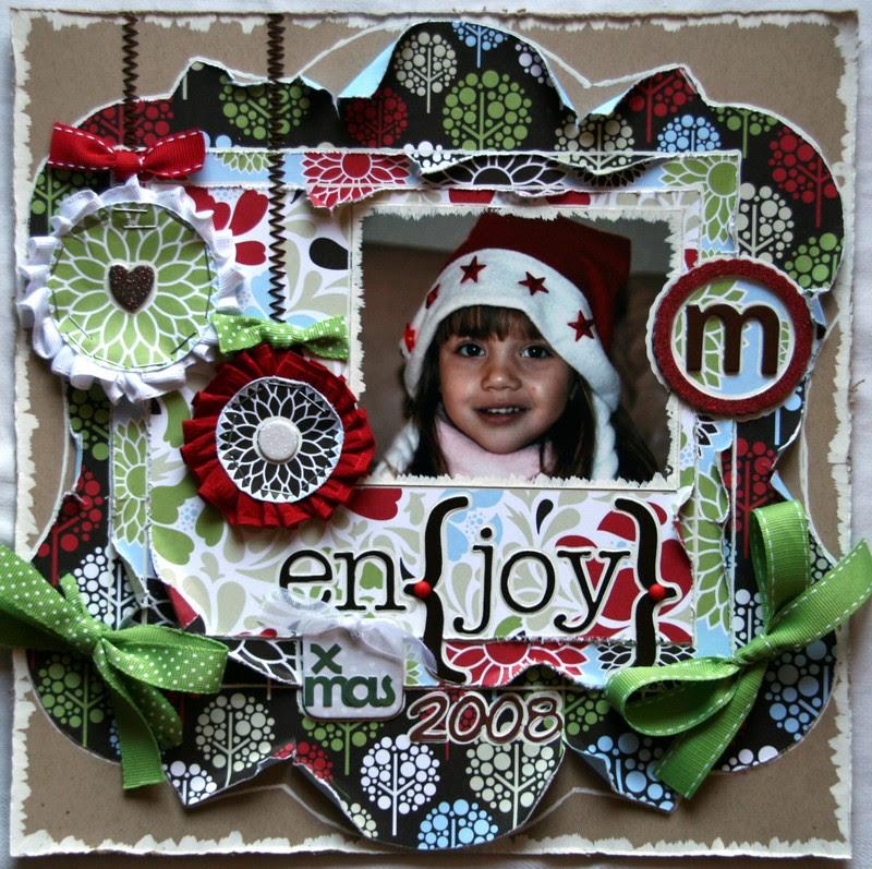 http://i49.servimg.com/u/f49/13/69/41/96/enjoy10.jpg