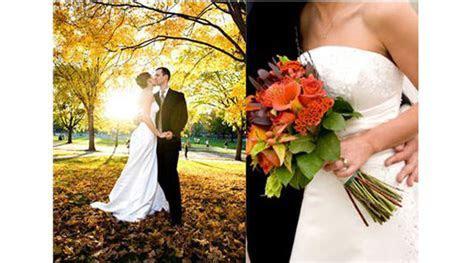 September Brides   Fall Wedding Favors   Fall Wedding Guide