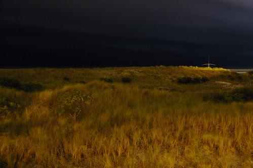 atlantic ocean at night 2_1 no boat web.jpg