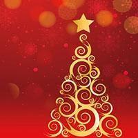 Frases De Feliz Navidad Bonitas Cortas Mensajes Y Felicitaciones