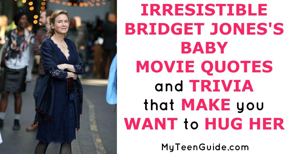 Baby Mama Love This Movie Funny Things Pinterest 3 Movie Film