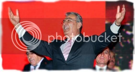 CHP ve Sosyal Demokrasi