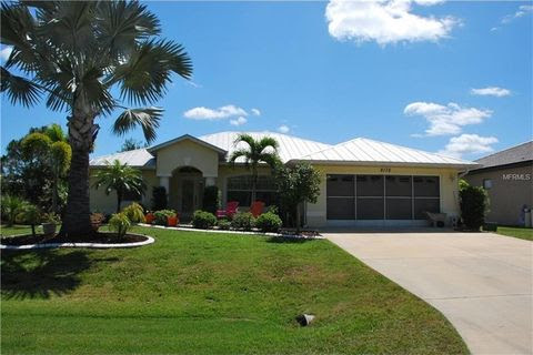 Port Charlotte, FL Real Estate  Homes for Sale  realtor.com®