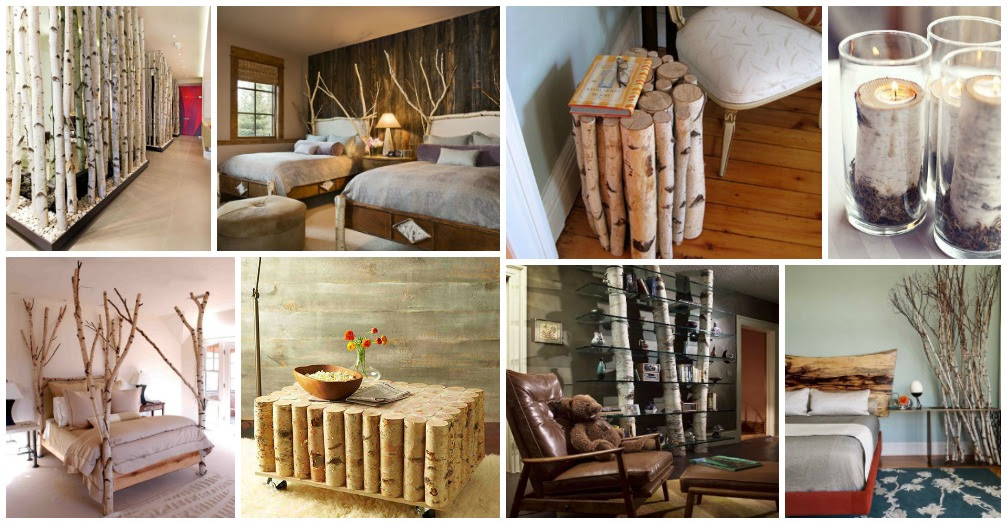 How To Fit Hammock Into Interior Design | InteriorHolic.com