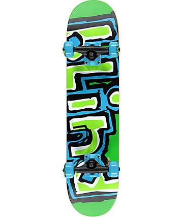 Complete Skateboards at Zumiez : CP