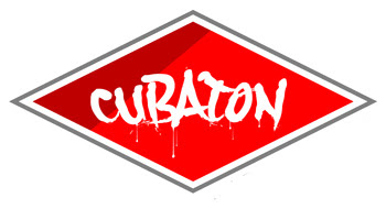 Cubaton
