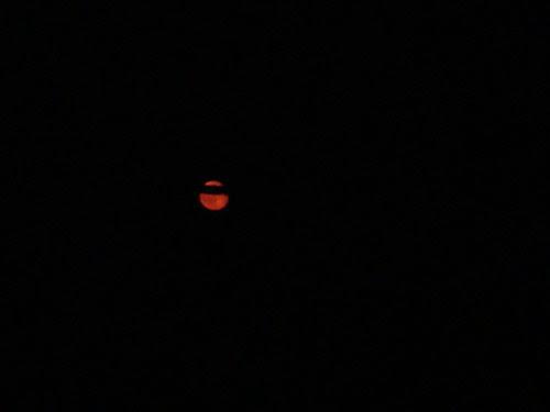 Myrtle Beach moon 8/26/10