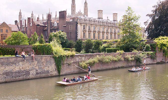 photo Cambridge.jpg