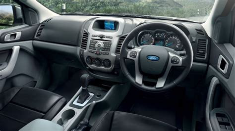 ford ranger xl  rider review  ford