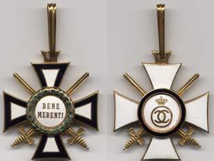 Archivo: Ordinul Bene Merenti cl 2.jpg