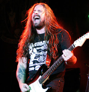Interview Sepultura S Andreas Kisser Talks Gear Recording Process Ministry Influence Metal Assault Interviews