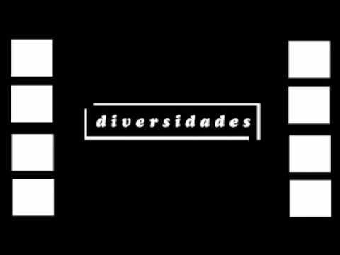 diversidades: nosso outro canal...visite também nosso outro canal