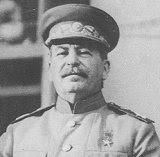 Stalin: Demonised