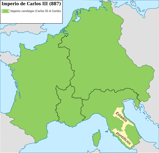 File:Carolingian empire 887.svg