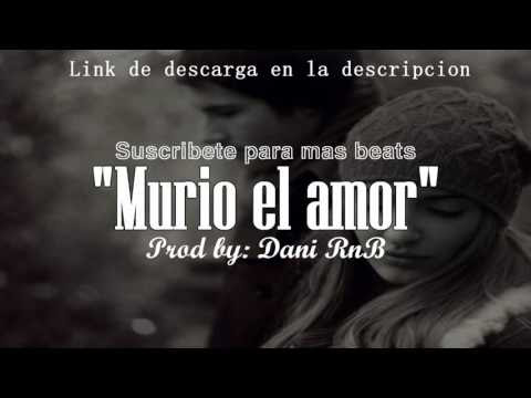 Search Results For Amazing Frases De Amor Y Decepcin 2019 Mp3