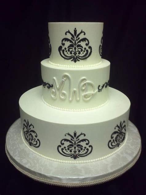 Wedding cake stencils   idea in 2017   Bella wedding