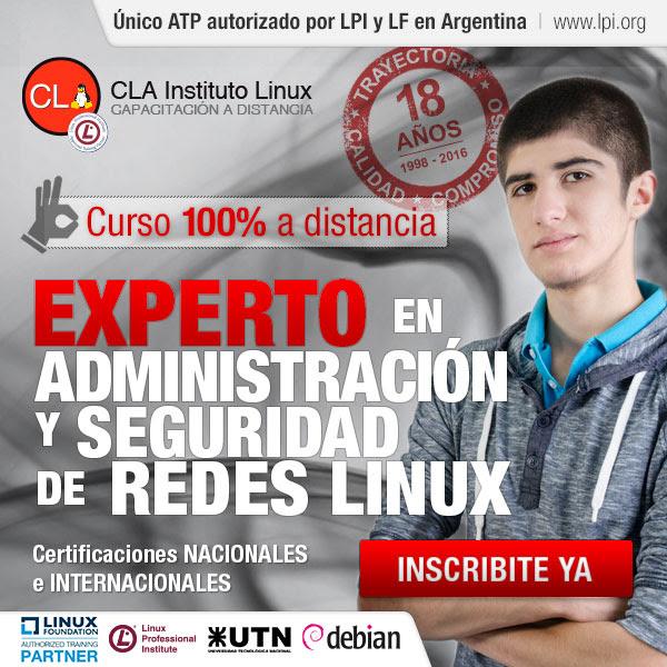 http://www.carreralinux.com.ar/