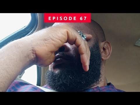 COVID-19: Nigeria and the 5G panic